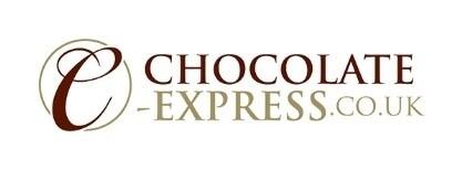 Chocolate Express Vouchers