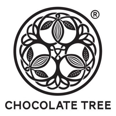 Chocolate Tree Vouchers