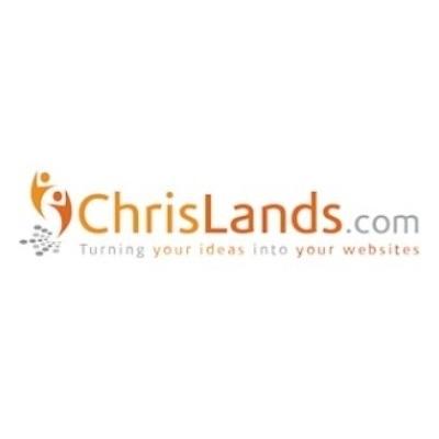 Chrislands Vouchers