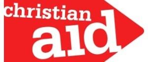 Christian Aid Vouchers