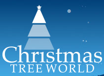 Christmastreeworld Vouchers
