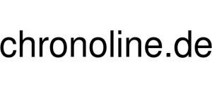 Chronoline.de Logo