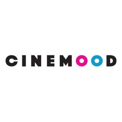 CINEMOOD Vouchers