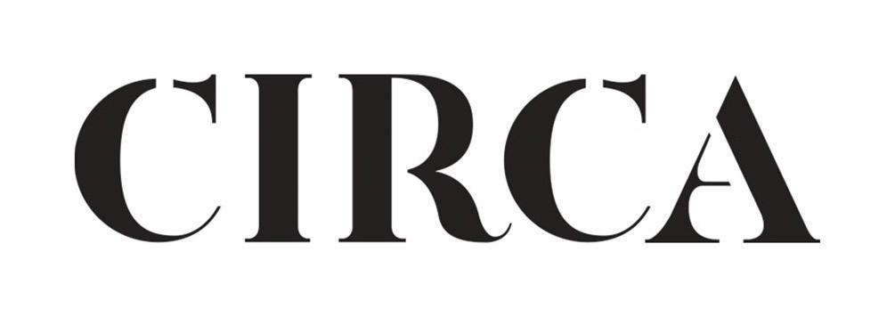 CIRCA Vouchers