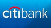 Citibank Vouchers