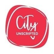 City Unscripted Vouchers