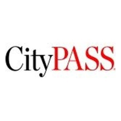 CityPass Vouchers