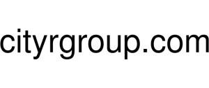 Cityrgroup Logo