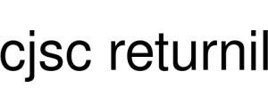 Cjsc Returnil Vouchers