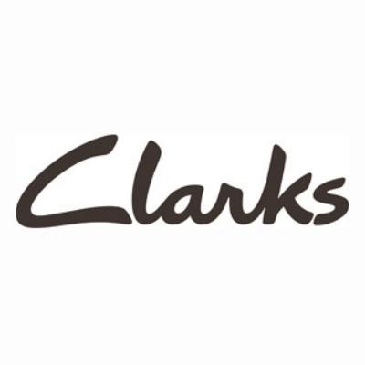 Clark's Vouchers