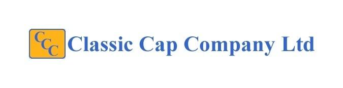 Classic Cap Company Vouchers