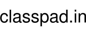 Classpad.in Logo