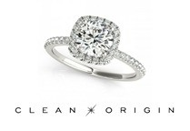 Clean Origin Vouchers