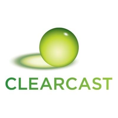 Clearcast Vouchers