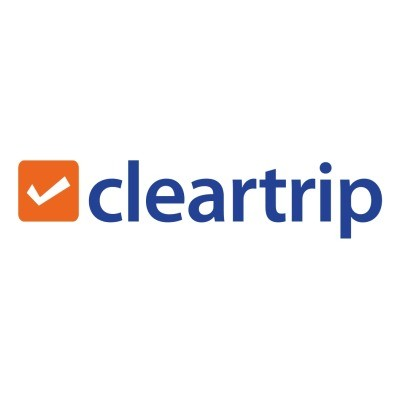 Cleartrip Vouchers
