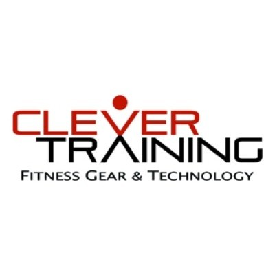 Clever Training Vouchers