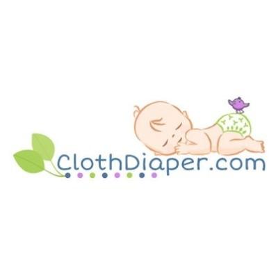 ClothDiaper Vouchers