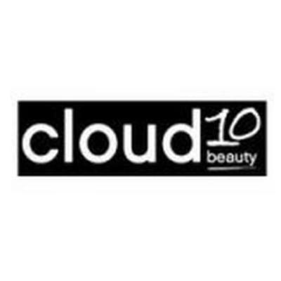 Cloud 10 Beauty Vouchers