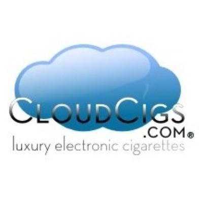 CloudCigs Vouchers