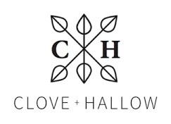 Clove + Hallow Vouchers