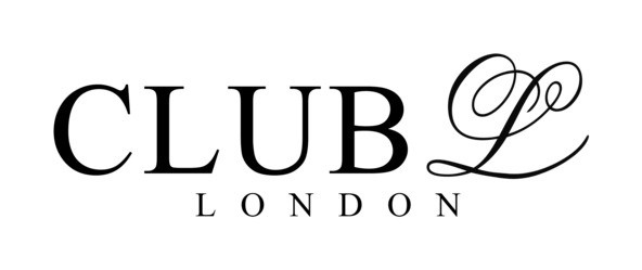 Club L London Vouchers