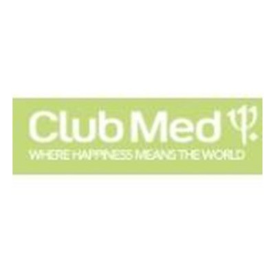 Club Med Vouchers