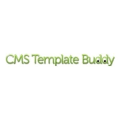 CMS Template Buddy Vouchers