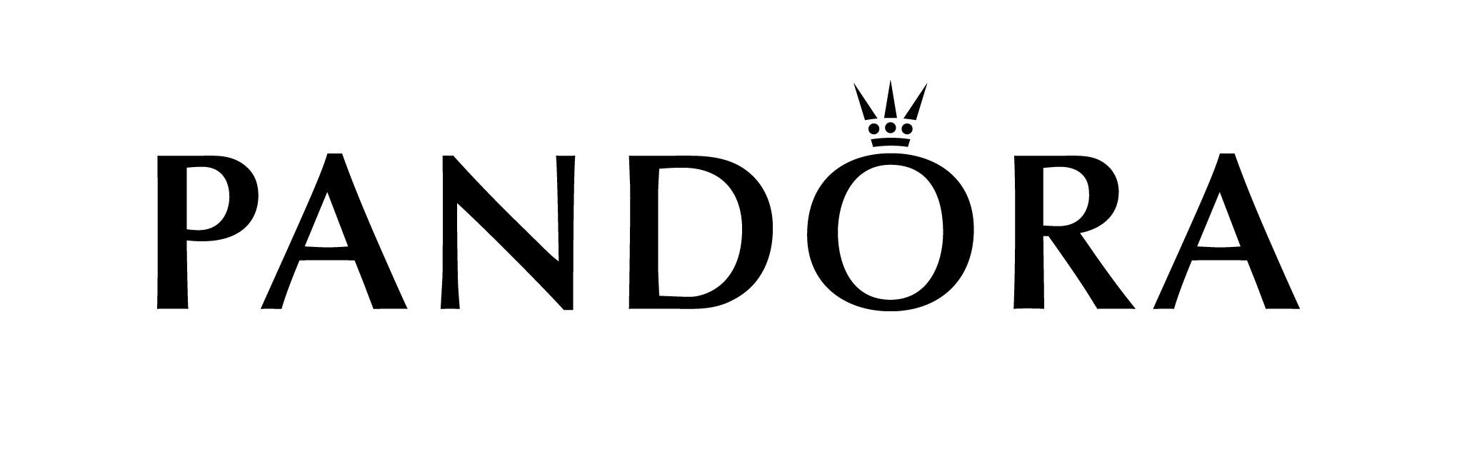 Cn Pandora Vouchers