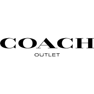 Coach Outlet Vouchers