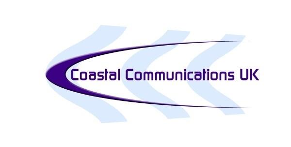 Coastal Communications Vouchers