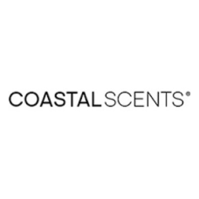 Coastal Scents Vouchers