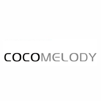 Coco Melody Vouchers