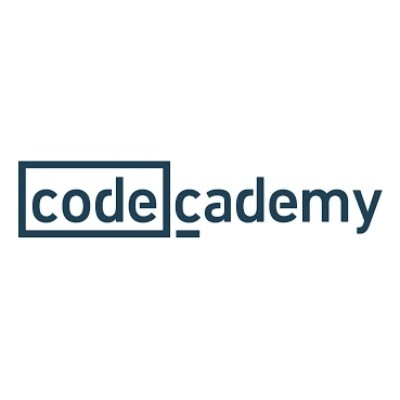Codecademy Vouchers