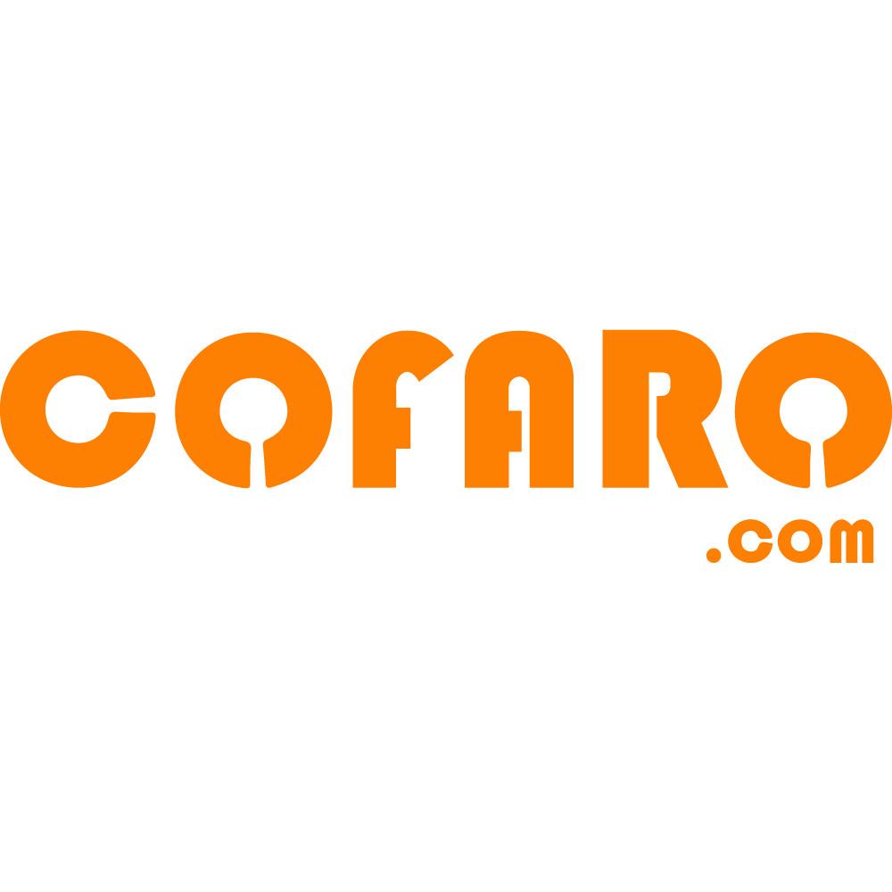 Cofaro Logo
