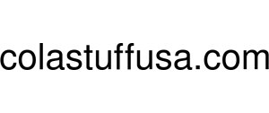 Colastuffusa Logo