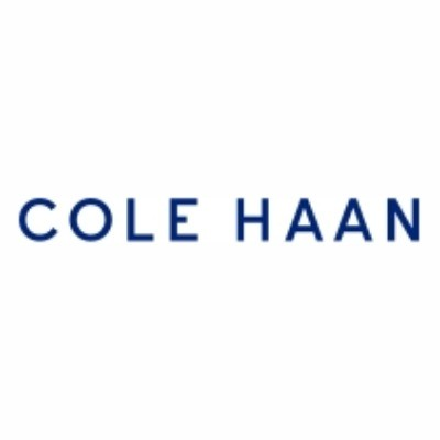 Cole Haan Vouchers