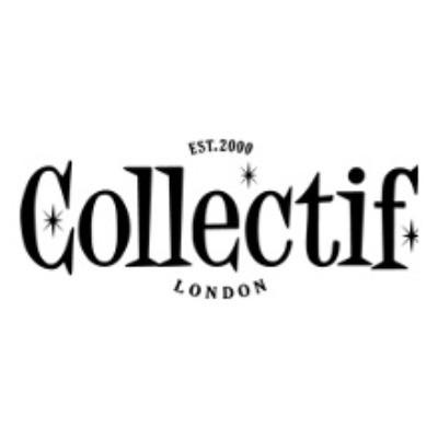 Collectif Vouchers