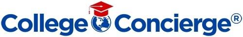 College Concierge Vouchers