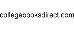 Collegebooksdirect Vouchers