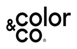 Color&Co Vouchers