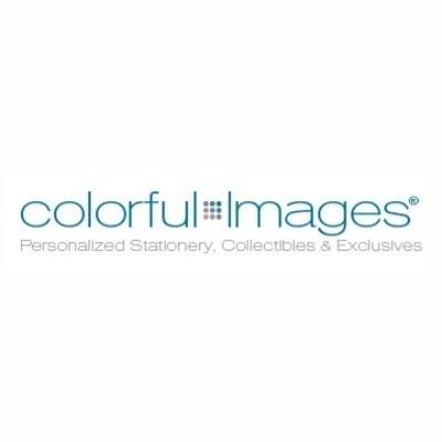 Colorful Images Vouchers