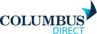 Columbus Direct Italia - Assicurazioni Viaggi Vouchers