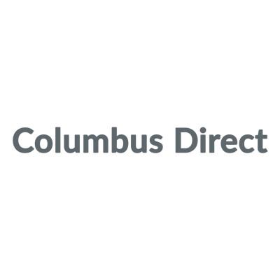 Columbus Direct Vouchers