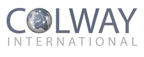 Colwayinternational Online Vouchers