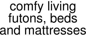Comfy-Living Uk Vouchers