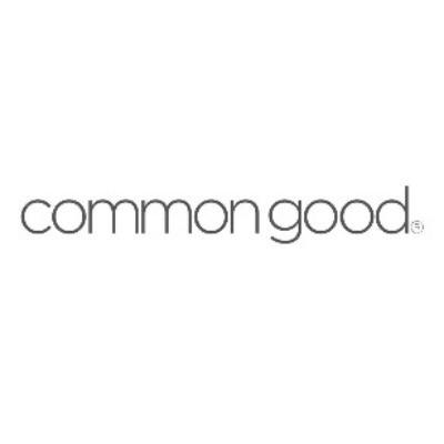 Common Good Vouchers