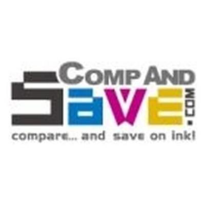 CompAndSave Vouchers