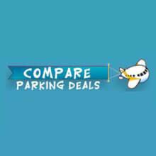 Compare Parking Deals Vouchers