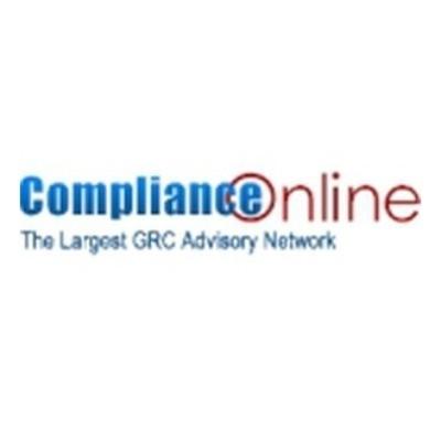 Compliance Online Vouchers