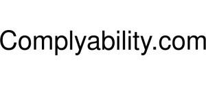 Complyability Logo